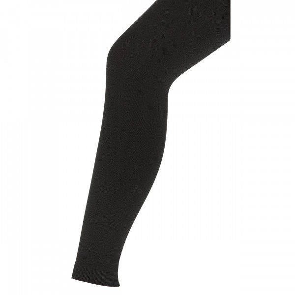 Thermo Legging Bristol