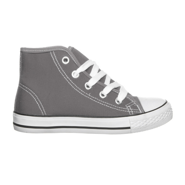 Chaussure toile 26-35 Panther