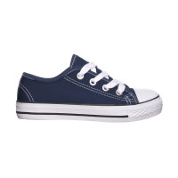 Chaussure toile 30-35 Panther