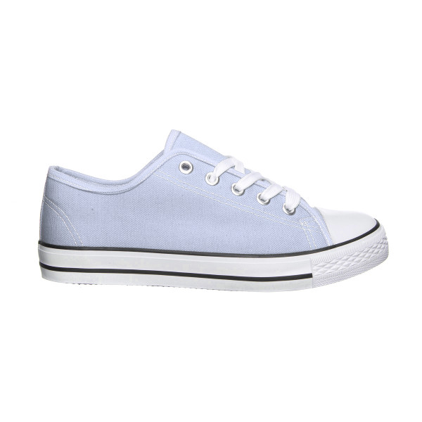 Chaussure toile 36-41 Panther