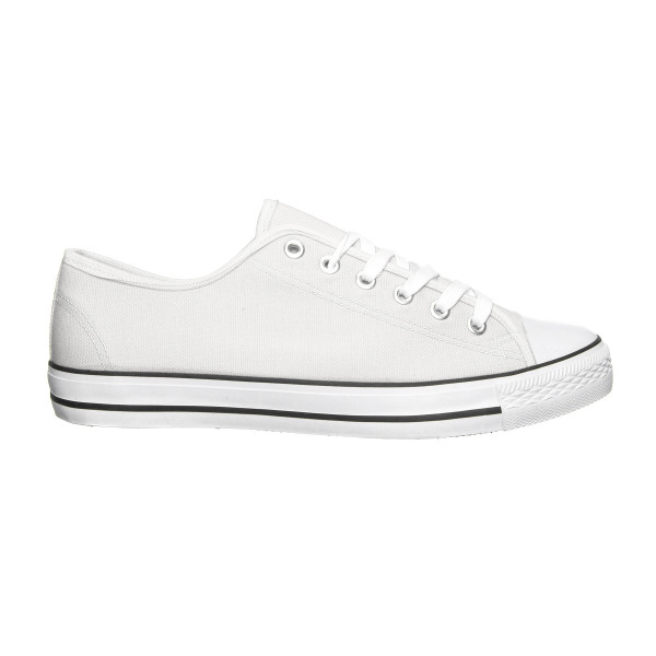 Chaussure toile 43-46 Panther